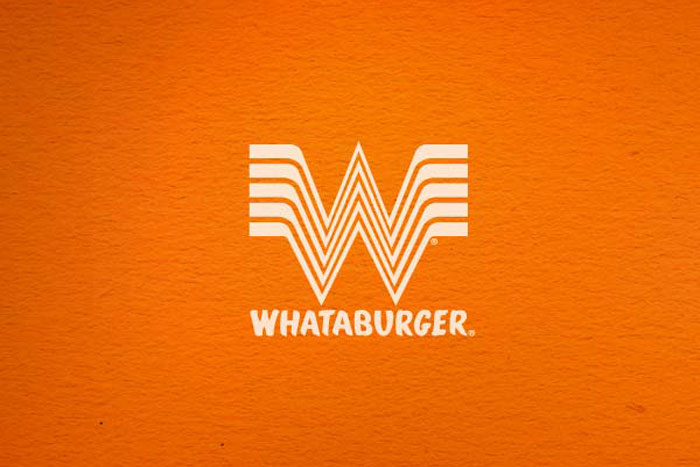 Whataburger - Online Ordering